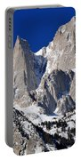 Magestic Whitney Portable Battery Charger