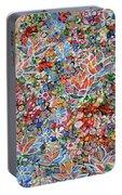 Magic Color Garden 201757 Portable Battery Charger