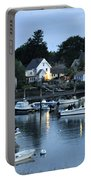 Magic Hour Mhp Portable Battery Charger