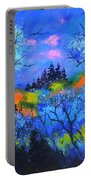 Magis Forest Portable Battery Charger