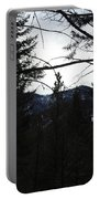 Magnificent  Horizons Portable Battery Charger