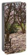 Magnolia Garden 7019 Portable Battery Charger