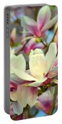 Magnolia Spring Portable Battery Charger