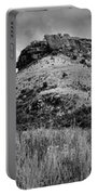 Main Caves Panorama - Drakensberg Portable Battery Charger