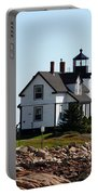 Maine 48 Portable Battery Charger