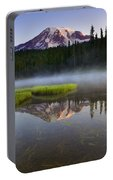 Majestic Dawn Portable Battery Charger