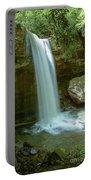 Majestic Pennsylvania Falls Portable Battery Charger