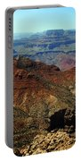 Majestic View Portable Battery Charger
