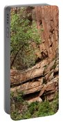Majestic Walls Portable Battery Charger