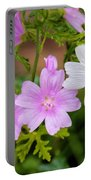 Mallow Portable Battery Charger