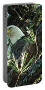 Mama Eagle  Portable Battery Charger
