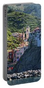 Manarola  0565 Portable Battery Charger