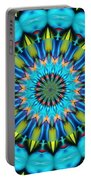 Mandala 111511 A Portable Battery Charger