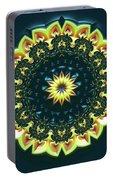 Mandala 467567 Portable Battery Charger