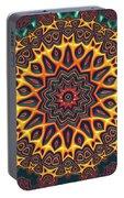 Mandala 574535675 Portable Battery Charger