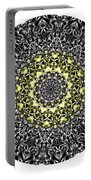 Mandala - Amulet 866 For Those Born In ..... Portable Battery Charger