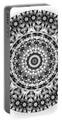 Mandala - Amulet 871 For Those Born In ..... Portable Battery Charger
