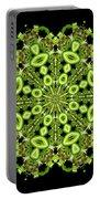 mandala - Revival-2201- 02gb Portable Battery Charger