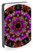 Mandala - Talisman 1100 - Order Your Talisman. Portable Battery Charger