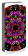 Mandala - Talisman 1100 - Order Your Talisman. Portable Battery Charger