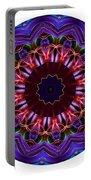 Mandala - Talisman 1405 Portable Battery Charger