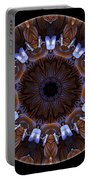 Mandala - Talisman 1437 Portable Battery Charger