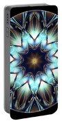 Mandala - Talisman 1447 Portable Battery Charger