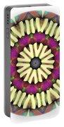 Mandala - Talisman 1685 Portable Battery Charger