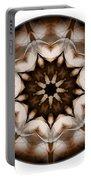 Mandala - Talisman 3701 Portable Battery Charger