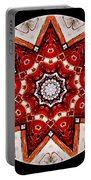 Mandala - Talisman 4009 Portable Battery Charger