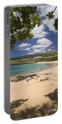 Manele Bay Portable Battery Charger