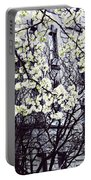 Manhattan Spring Portable Battery Charger