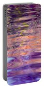 Manifesting Pleasure Portable Battery Charger