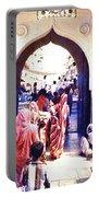 Mapusa, Goa Portable Battery Charger