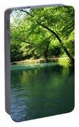 Maramec Springs 4 Portable Battery Charger