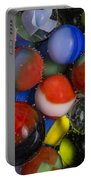 Marbles King Soda 1 Portable Battery Charger
