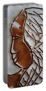Maricar - Tile Portable Battery Charger