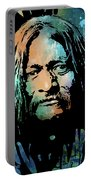 Maricopa Warrior Portable Battery Charger