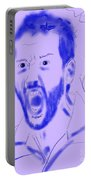 Marin Cilic Portable Battery Charger