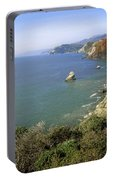 Marin Headlands 1 Portable Battery Charger