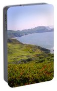 Marin Headlands 2 Portable Battery Charger