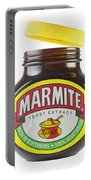 Marmite Portable Battery Charger