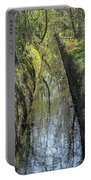 Marton West Beck Portable Battery Charger