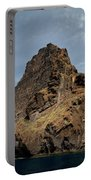 Masca Valley Entrance 3 Portable Battery Charger