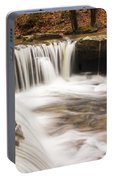 Mashfork Falls From Above Portable Battery Charger