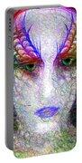 Masquerade 9571 Portable Battery Charger