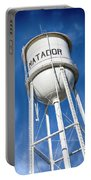 Matador Water Tower Portable Battery Charger