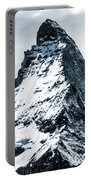 Matterhorn Portable Battery Charger
