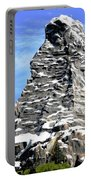 Matterhorn Peak Portable Battery Charger
