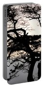 Maui Windy Tree Portable Battery Charger
